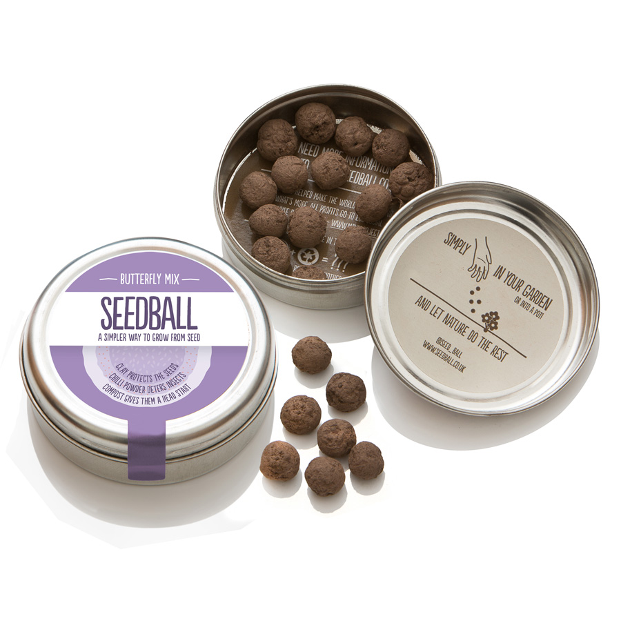 seedball_product-butterfly-06