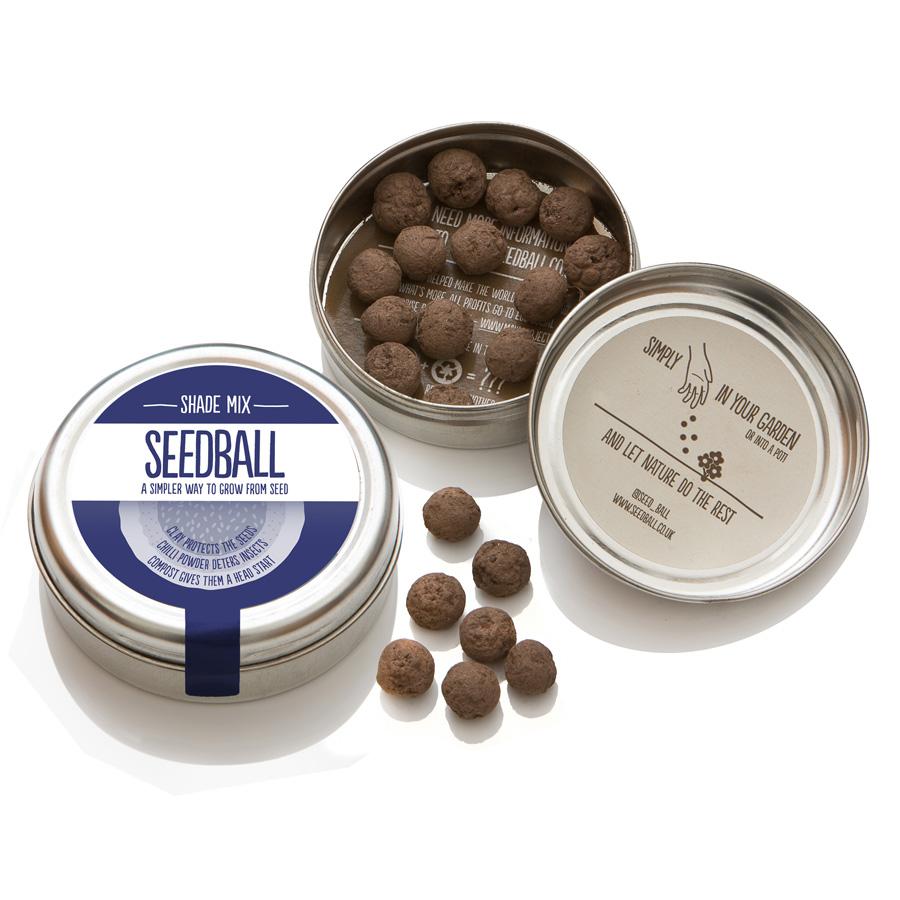 seedball_product-shade-06