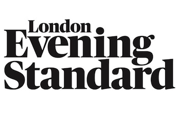 Evening-Standard-Logo