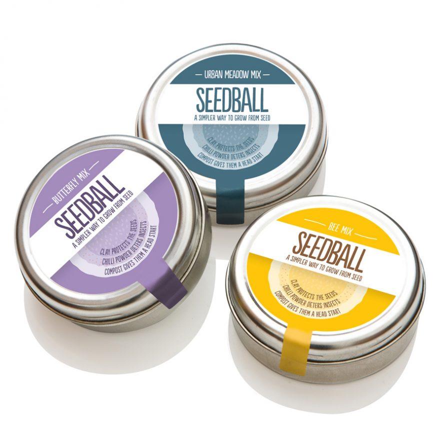 seedball_product-giftset-01