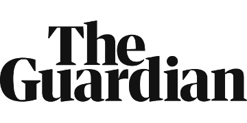 seedball-the-guardian-logo