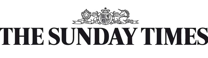 seedball_press_the-sunday-times-logo