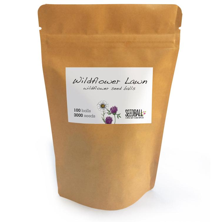 seedball-bag-100balls-WildLawn