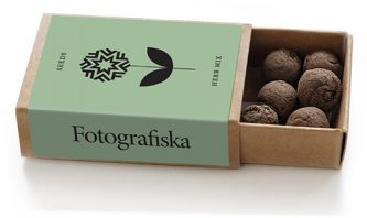 Seedball-matchbox-BeeMix-SINGLE-Fotografiska-lr